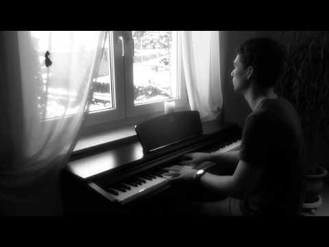 Giorni Dispari - Ludovico Einaudi - Piano Cover by Michi