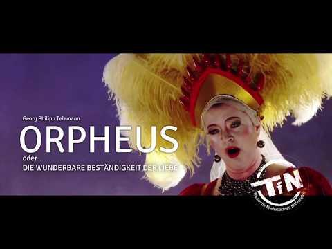 Helene Fischer   Herzbeben (Live aus dem Kesselhaus München) from YouTube · Duration:  3 minutes 27 seconds
