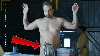 [HUGE MISTAKES] SANJU FULL MOVIE 2018 FUNNY MISTAKES SANJU FULL MOVIE 2018 SANJAY DUTT