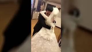 لو عايز ترقص على اغنية سلو ف فرحك .. اسمع الاغنية ديه ❤️