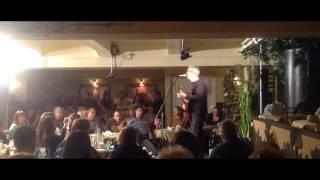 Константин Никольский - Птицы белые мои(Гнездо Глухаря 29.03.15., 2015-03-31T19:12:09.000Z)