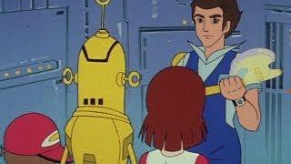 地下鉄のホームから転落してしまったムンムンは、自分を助けてくれた男性に一目惚れ。彼のことを「ミスターX」と慕うそんなムンムンの元に...