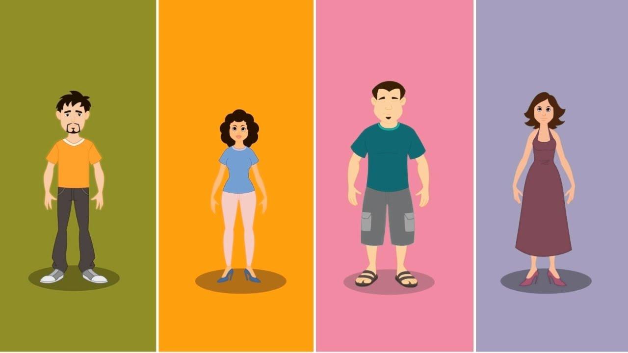 Per didelio svorio metimo rizika sveikatai
