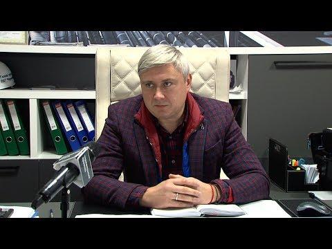 Чернівецький Промінь: Після новин | Мешканці Небесної Сотні тиждень були без газу через бездіяльність мера (08.11.2019)