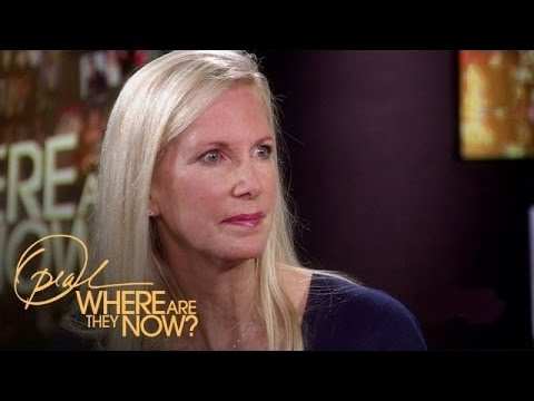 Beth Holloway | Where Are They Now | Oprah Winfrey Network