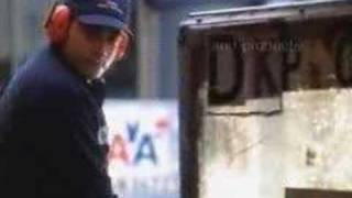 American Airlines Post 9 11 Ad Campaign Part 2