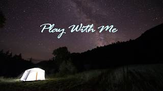 Скачать Kaskade Play With Me