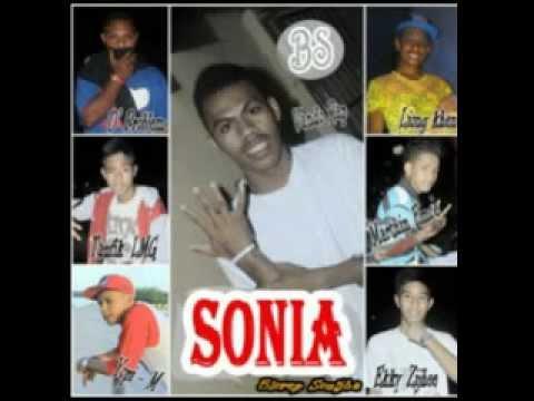 Sonia     Souljs BS