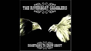 Watch Riverboat Gamblers Ice Water video
