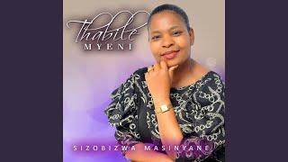 Sizobizwa Masinyane