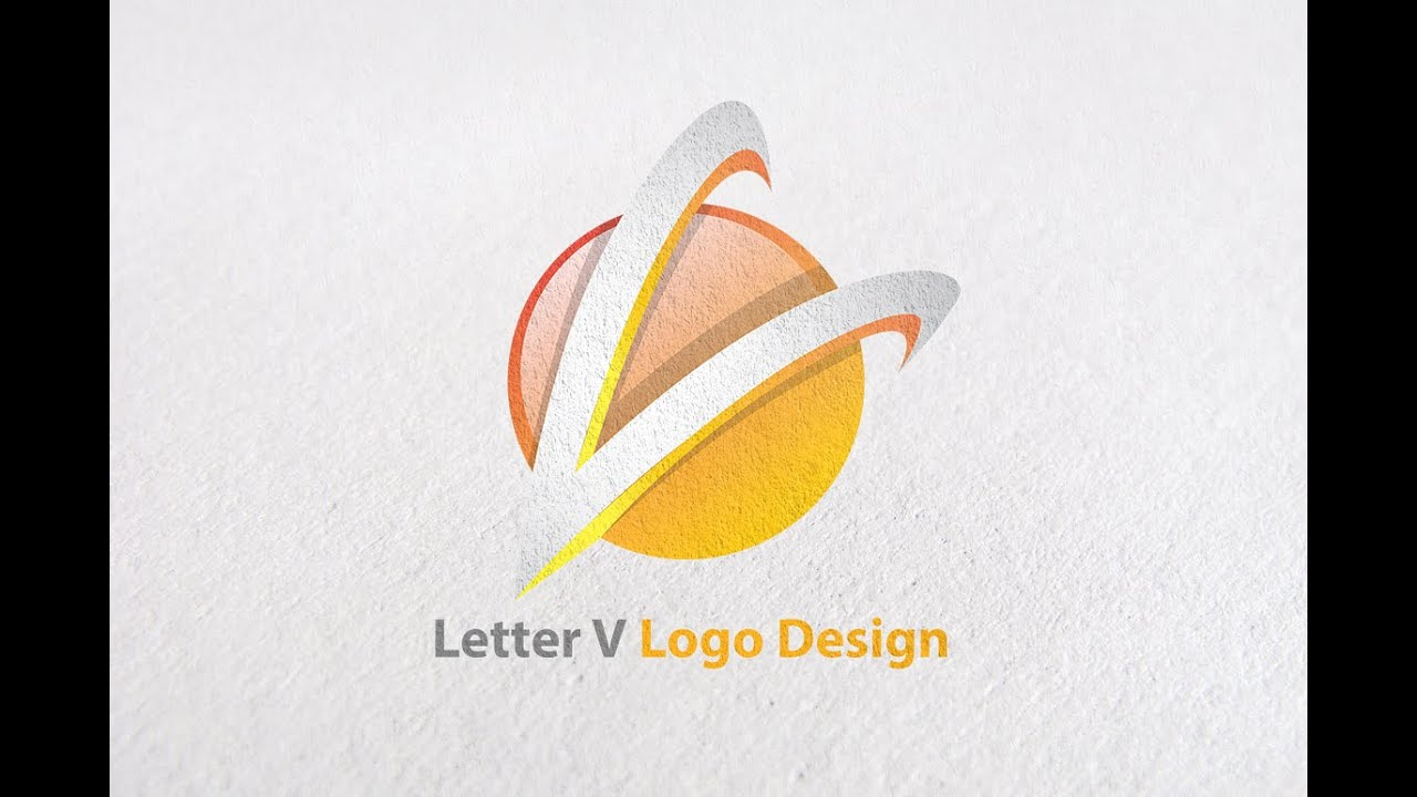 Adobe Illustrator Cc Tutorial Make A Professional Logo Design Use