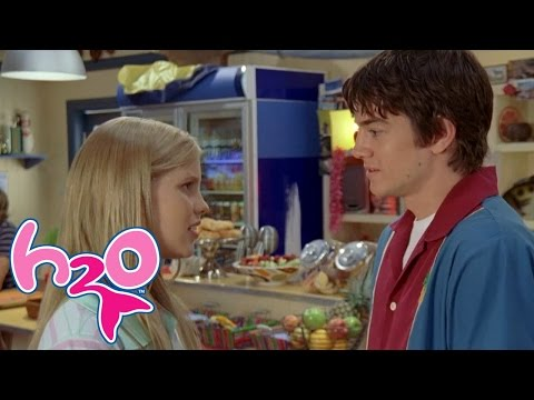 H2O - just add water S2 E17 - Moonstruck (full episode)