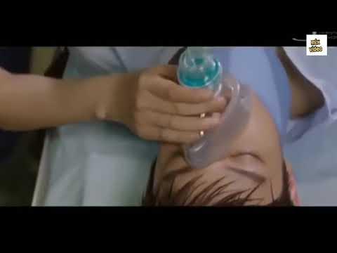 Jo Bheji Thi Dua.. heart touching song