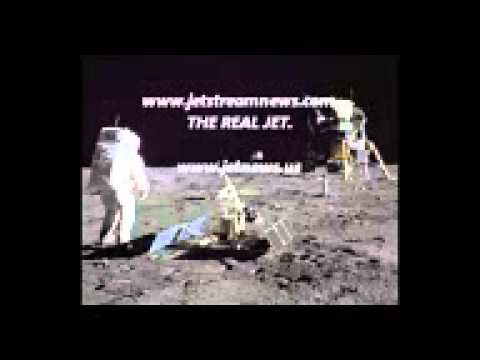 Lunar Evidence Classic Show 2007 C2CAM