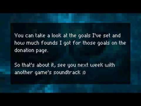 VengefulChip Update Message - 02-10-2014