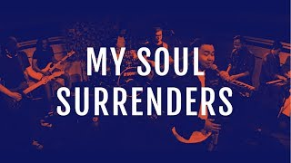 Video JPCC Worship - My Soul Surrenders (Official Studio Version) download MP3, 3GP, MP4, WEBM, AVI, FLV Mei 2018