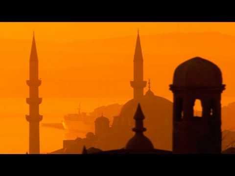 Ozgur Ozkan - Istanbul Twilight (Original Mix)