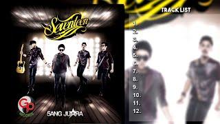 SEVENTEEN -  SANG JUARA FULL ALBUM