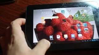 Как сделать скриншот Android без качельки громкости