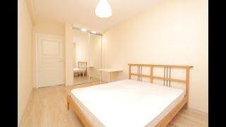 Продажа 3-х комнатной квартиры в Ховрино на Флотской 13 м. Речной вокзал риэлтор Татьяна Мамонтова