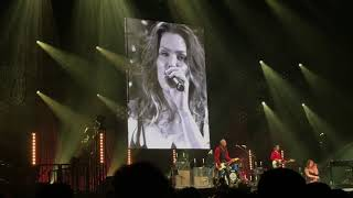 beth hart live fire on the floor 2018