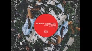 ShaqIsDope - Stay Focused