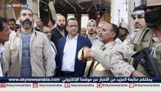 اليمن.. خرائط طريق للسلام على أرض ملغمة