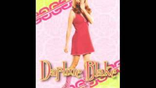 Daphne Blake Collection [Chapter 116]