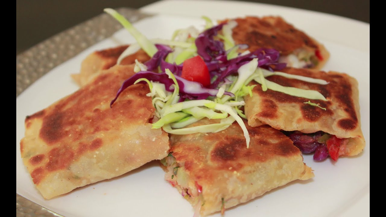 Quick and healthy vegetable frankie how to make paneer frankie quick and healthy vegetable frankie how to make paneer frankie starters and snacks simply jain youtube forumfinder Images