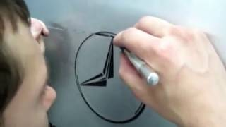 видео How to Clean Stainless Steel Appliances and Remove and Prevent Fingerprints & Water Marks