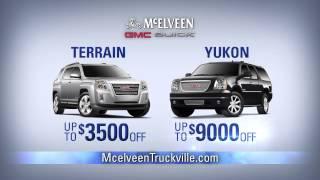 Lease Buick Verano Buick Terrain Buick Yukon Summerville Goose Creek Charleston
