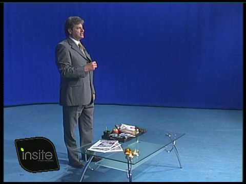 MEP Quccijja - John Attard Montaldo (PL)