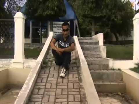 Salju Band Jembatan Kenangan ( DIKA AGARA )