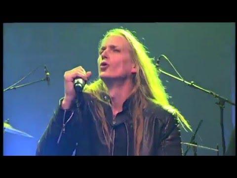 Póll Arni Holm & Hamradun:: Sneppan. Live,Faroese Music Awards 2016!