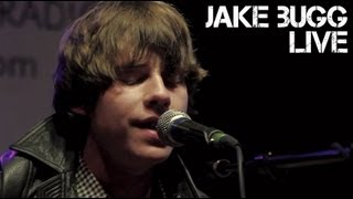 Jake Bugg - Trouble Town - Live at The High Watt
