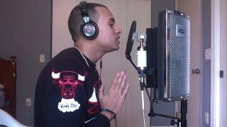 Download Lagu Despacito - Justin Bieber, Luis Fonsi & Daddy Yankee (Ralph Larenzo Cover) mp3