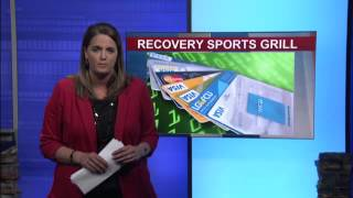 The Real Deal: Credit Card System at Recover