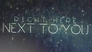 Baixar Jade Novah - Next To You (Lyric Video)