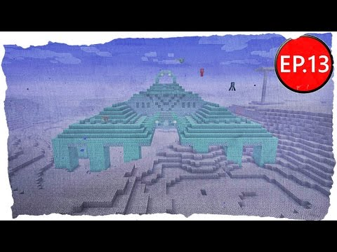 TAEEXZENFIRE Minecraft (1.8.8) #13