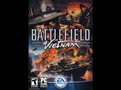 Download Let's Play Battlefield Vietnam Part 8