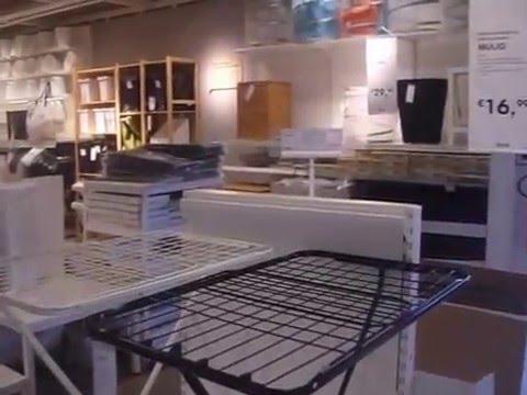 Ikea bari vendita di mobili complementi d 39 arredo e for Complementi di arredo per ufficio