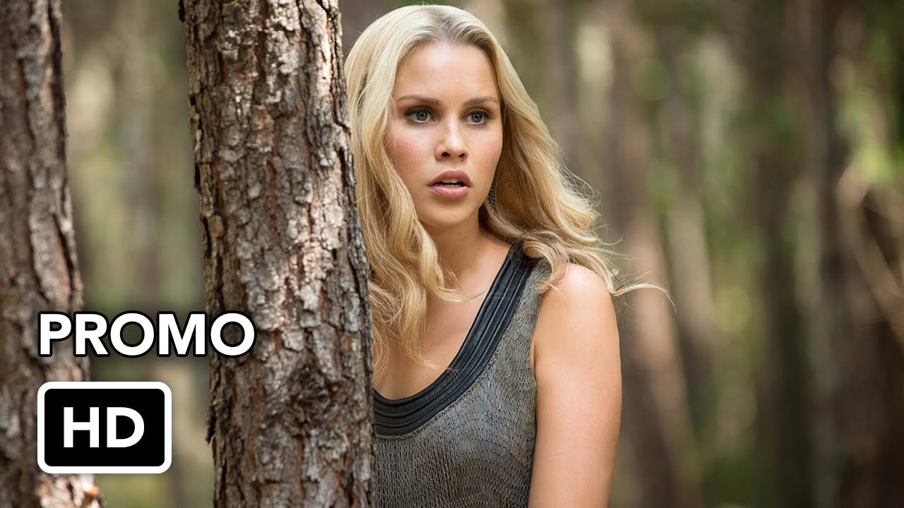 Ver the originals 1x5 online dating