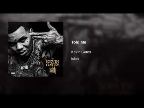 Kevin Gates Islah Album Download Zip