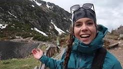Schneekoppe (Sněžka) - Riesengebirge - 101 beste Berge - Gipfel 3
