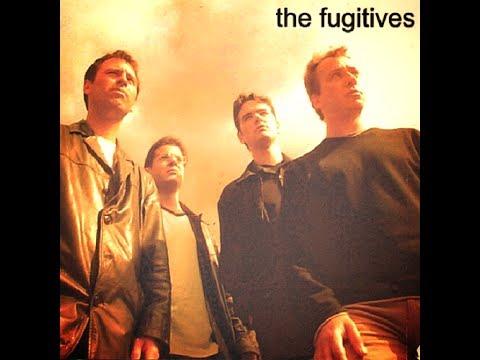 The Fugitives - My My