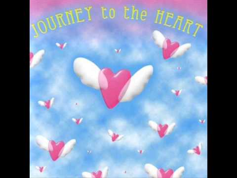 Nawang Khechog- Peace Through Kindness from Journey to the Heart Vol. 1 (short ver.)