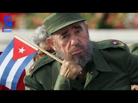 Fidel Castro History ~ Cold War Political Leader Of Cuba Full NEW Documentary HD - 【Fidel Castro Doc