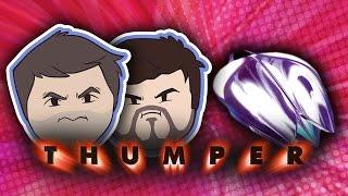 Thumper - Grumpcade