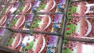 暗殺教室 18 ジャンプコミックス 暗殺教室~卒業編~初版帯付き 【Assas...