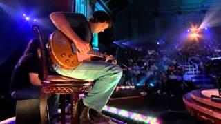 Richard Marx - Right Here Waiting - En vivo por PBS - Subtitulado